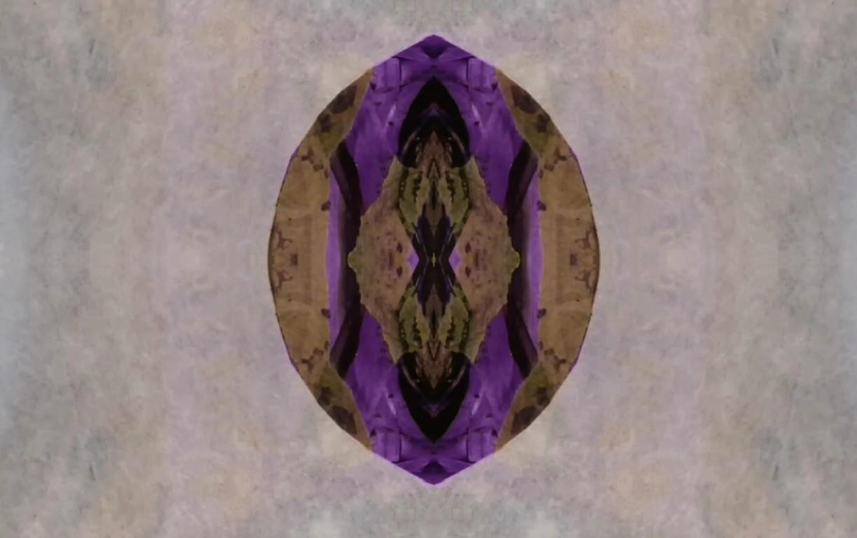 Inner Sacredness