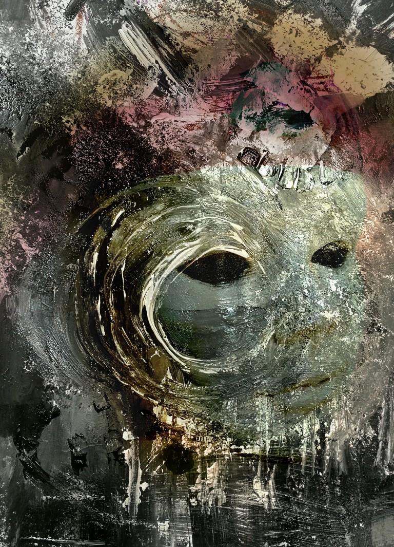 Masks and Identity