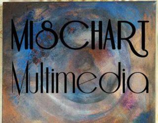 Mischart